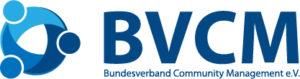 BVCM_LogoFinal2