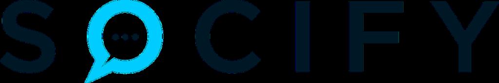 Socify Logo