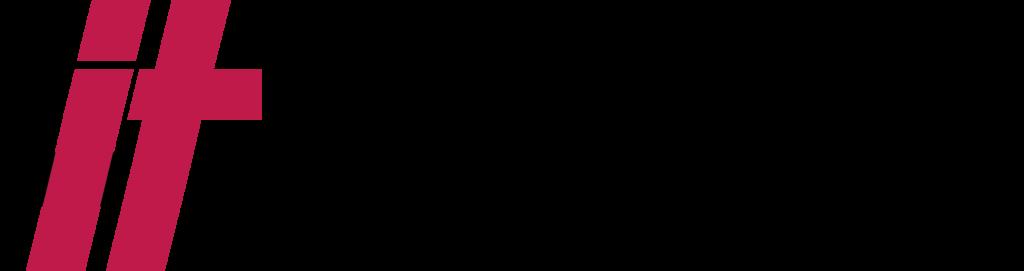 weshowit Logo