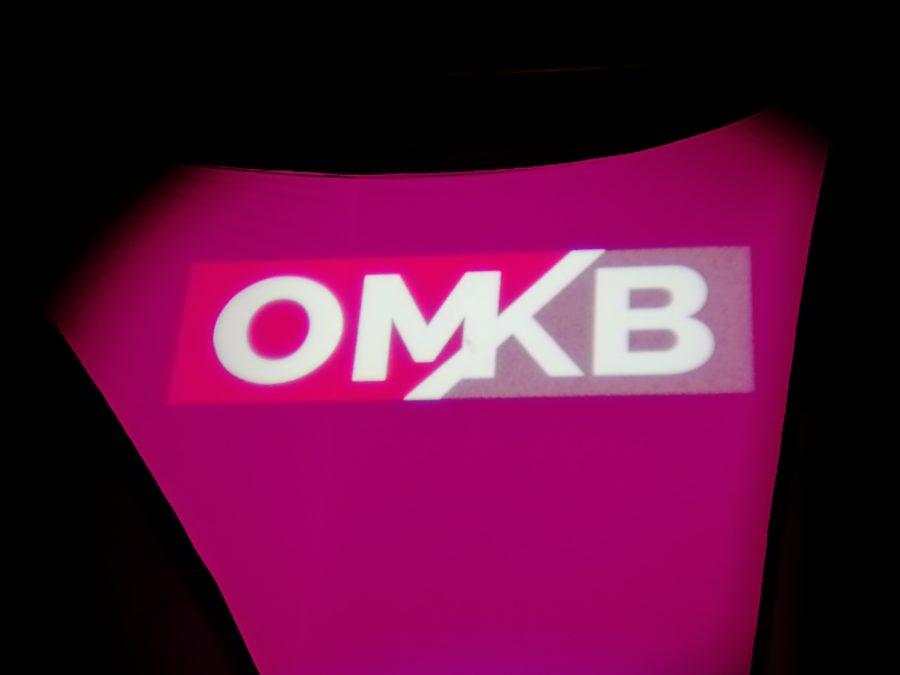 Recap zur 4. OMKB 2019 in Bielefeld