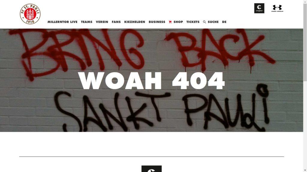 St Pauli 404