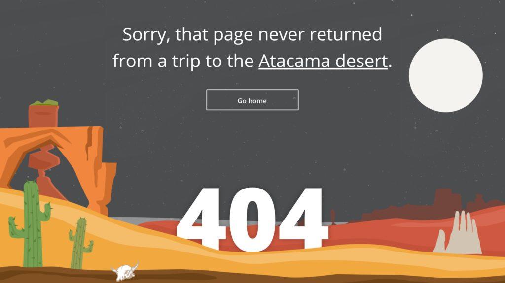 Sygic Travel 404