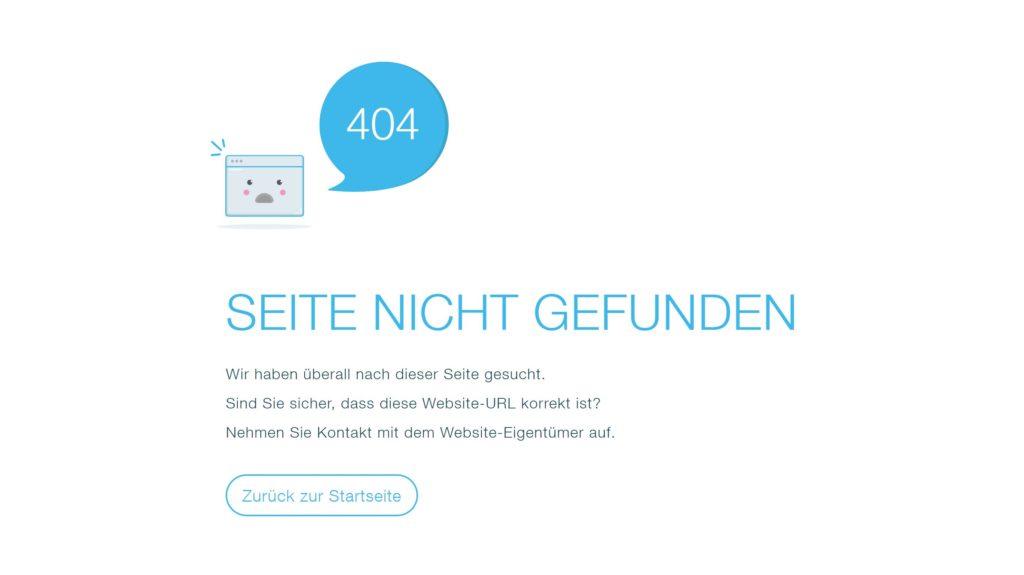 blackmoondesign 404