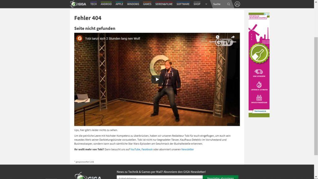 giga 404