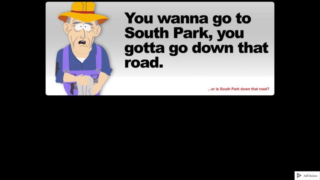 southpark11 404