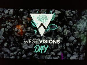 Recap zum 1. WestVisions Day 2019