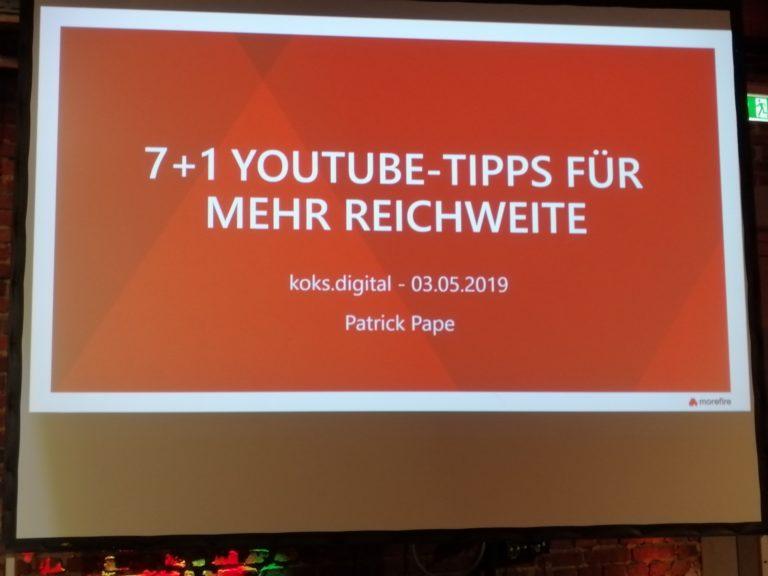 koks.digital 2019 17