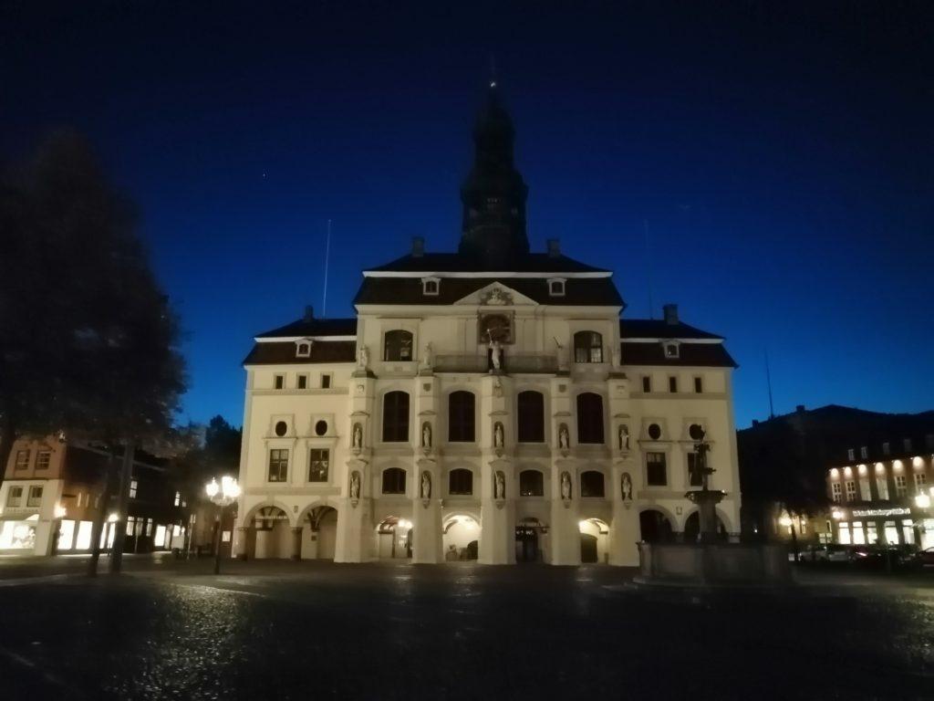 01 8. OMK Lüneburg
