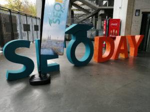 SEO-day 2019 – Recap