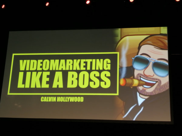 Marketing Underground 06