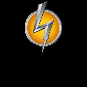 47Design-Logo