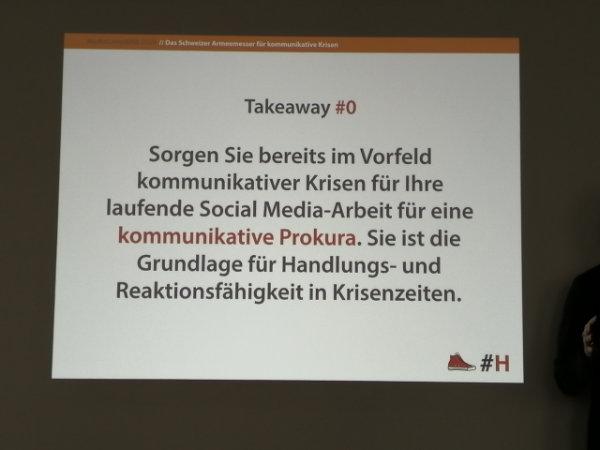 Media Camp NRW 10