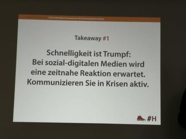 Media Camp NRW 11
