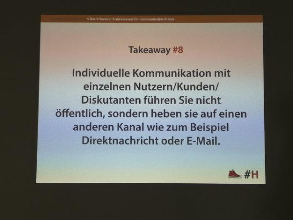 Media Camp NRW 18