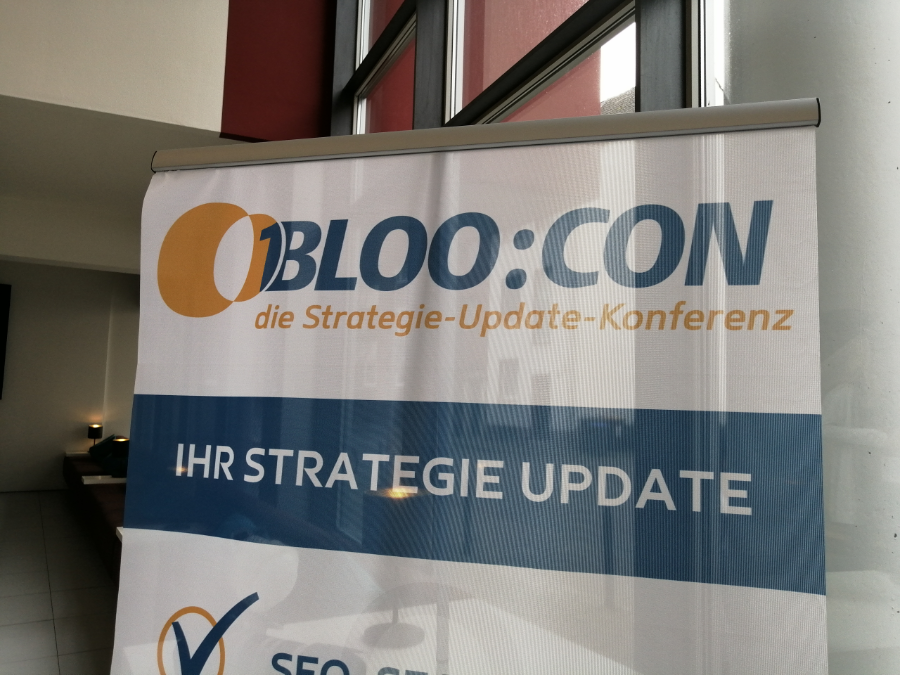 8. Bloocon 2020 – Recap